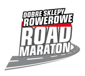 LOGO Road_maraton_NOWE