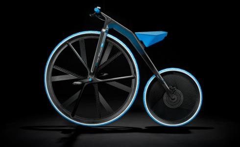 ding300-electric-velocipede-01490x300