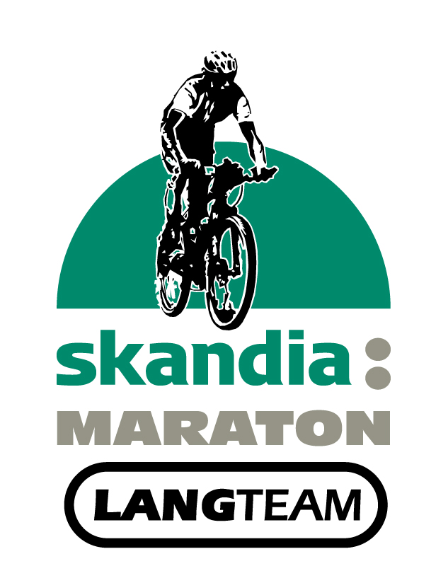 logo-Skandia-Maraton-Lang-Team