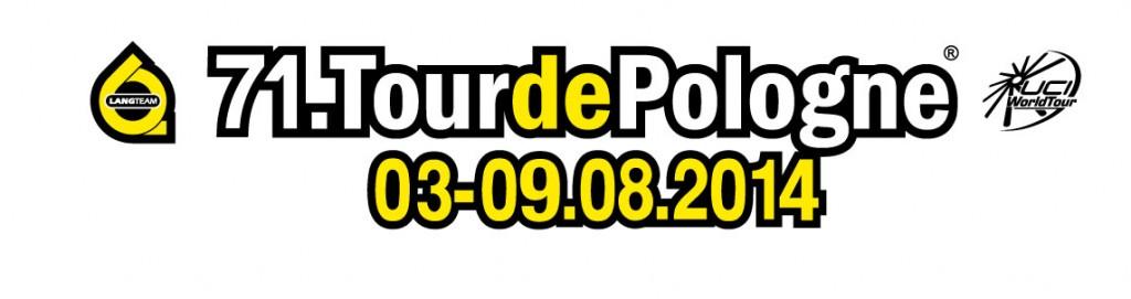 logo_71.Tour de Pologne_data_LT_UCI