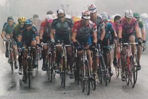 Tour De France `95