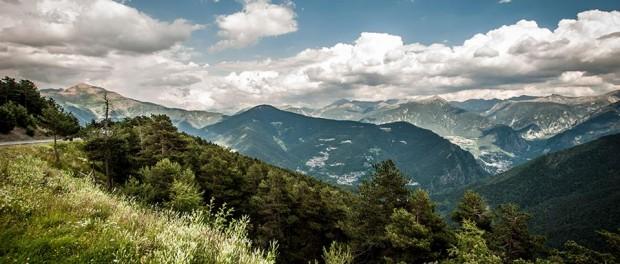 wpid-Andorra.jpg