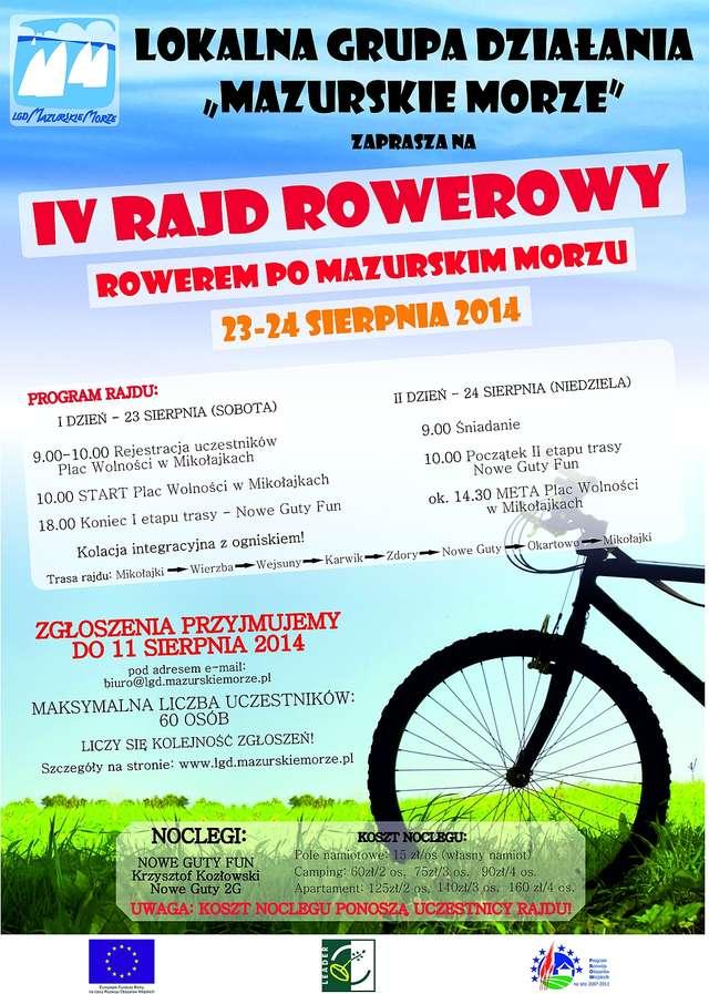 plakat-rajdu-rowerowego-4-edycja-206142