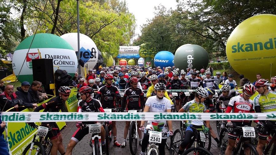 Foto. Lang Team/skandiamaraton.pl