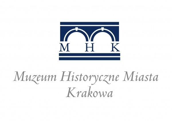 Muzeum historyczne miasta Krakowa/materiały prasowe