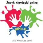 logo-gerlicpl