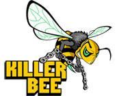 logo-killerbee