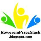 logo-roweremprzezslask