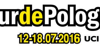 Wyniki konkursu Tour de Pologne