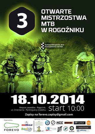 mtb_rogoznik