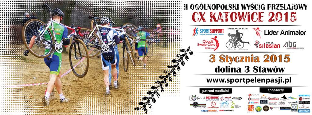 CX-KATO-2015_BANER_nowy2maly
