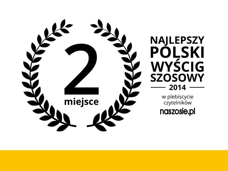 Tour de Rybnik - 2_msc_plebiscyt