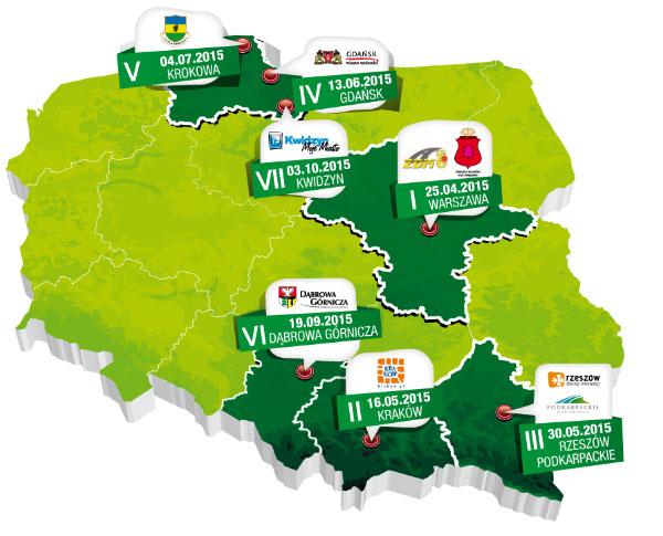 skandia_mapa_polski_2015.ai