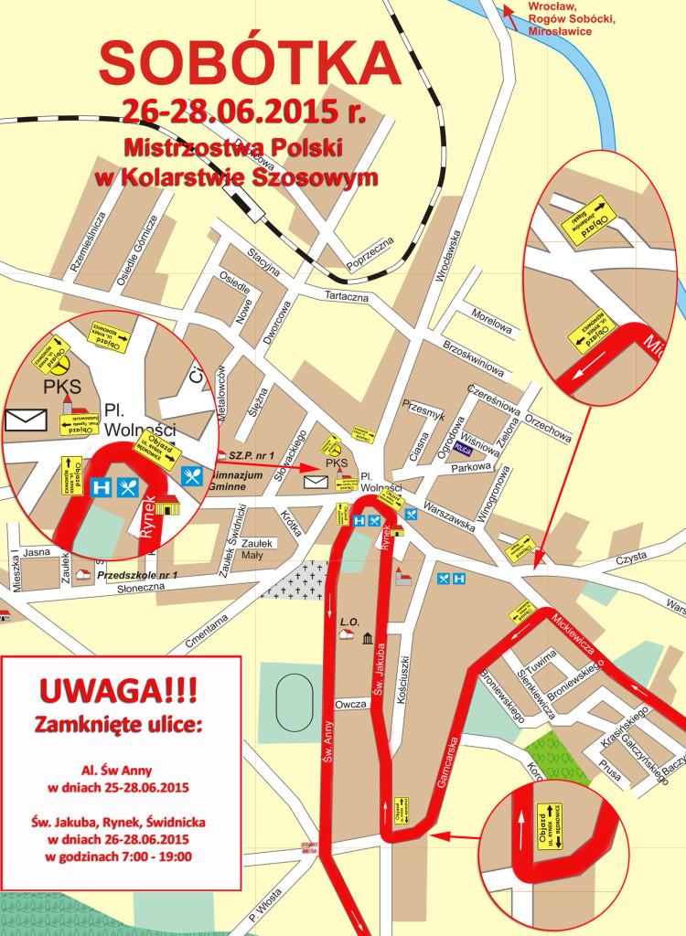ulotka_przod.jpg