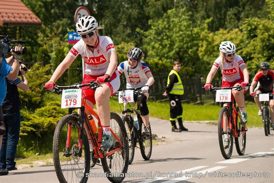 Sala_biketeam