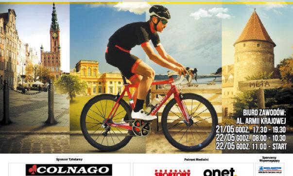 plakat colnago LTR (1)
