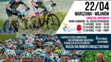 vienna-life-lang-team-maratony-rowerowe_afisz-2017-warszawa-wilanow-_a4_