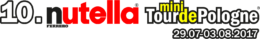 nutella-logo-2017_10_data-dwie-linia_bez_outline